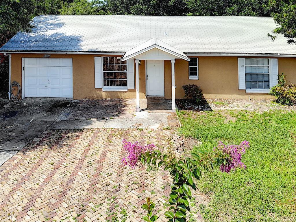 7078 DRURY LN Property Photo - ORLANDO, FL real estate listing
