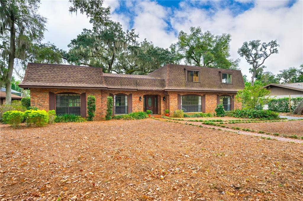 1208 Windsong Rd Property Photo