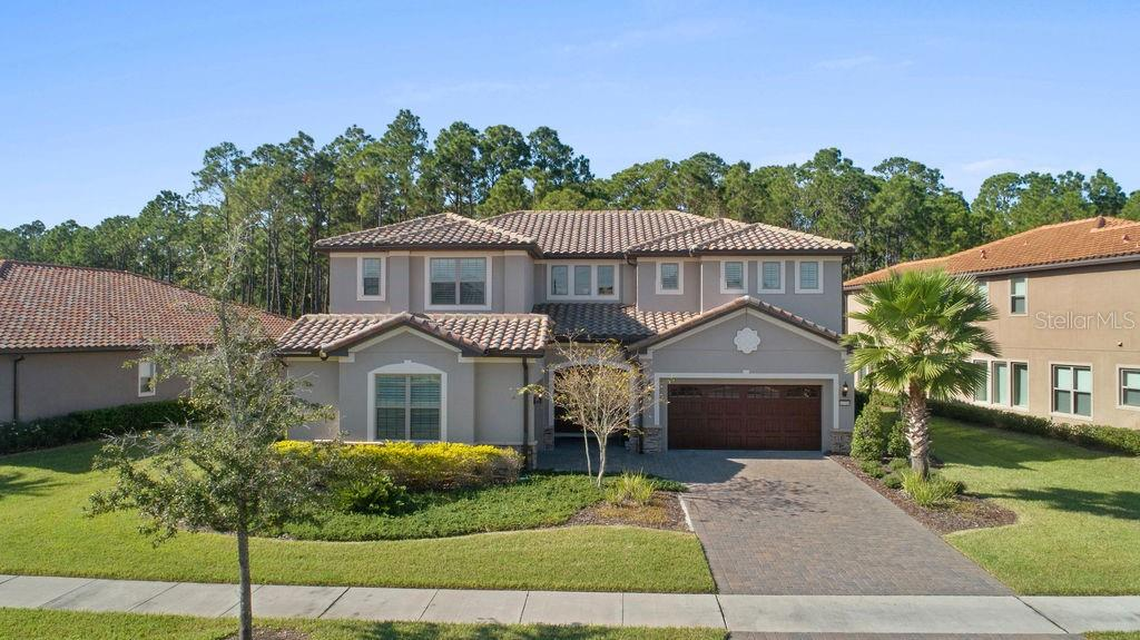 11720 SAVONA WAY Property Photo - ORLANDO, FL real estate listing