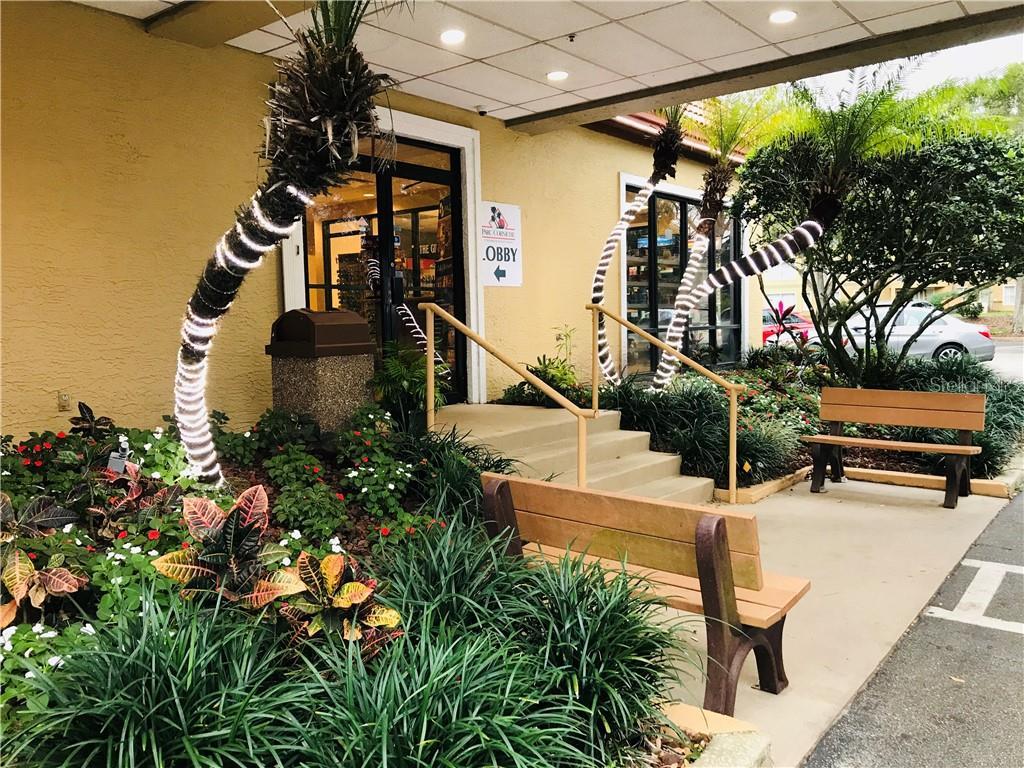 6337 Parc Corniche Drive #2303 Property Photo