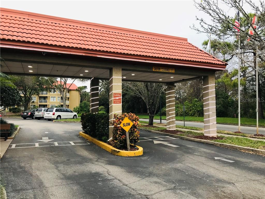 6337 Parc Corniche Drive #2312 Property Photo