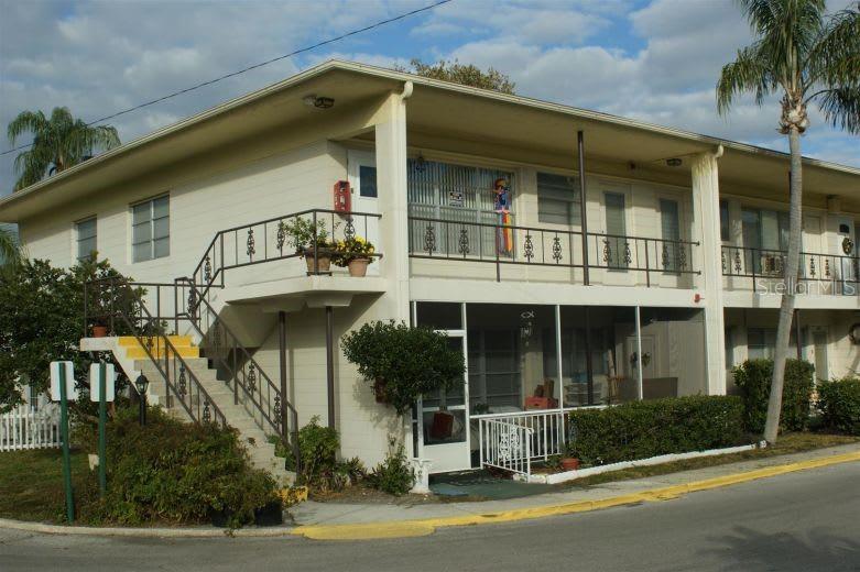 4020 55TH STREET N #1200 Property Photo - KENNETH CITY, FL real estate listing