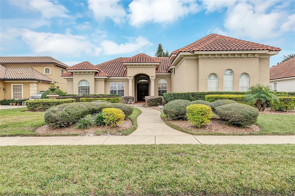 4909 KENSINGTON PARK BLVD Property Photo - ORLANDO, FL real estate listing