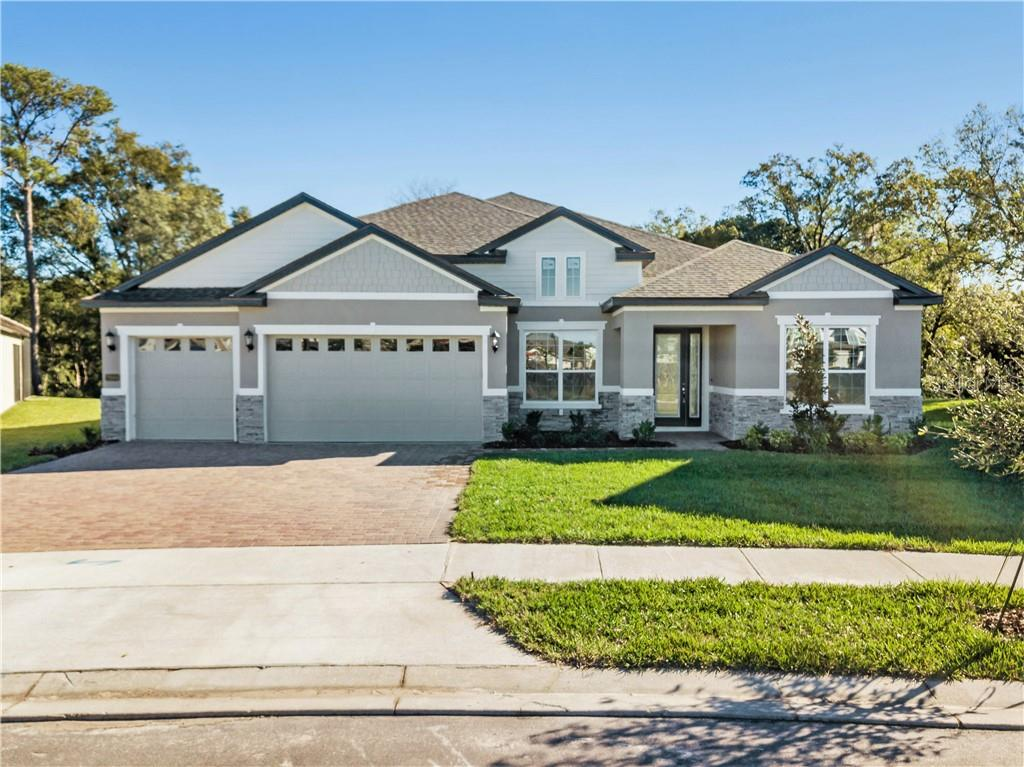 2185 GREEN GLADE LOOP Property Photo - WINTER PARK, FL real estate listing