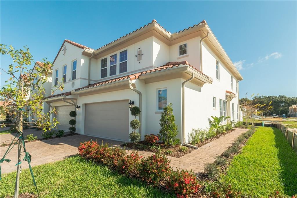 2571 Circolo Lane Property Photo