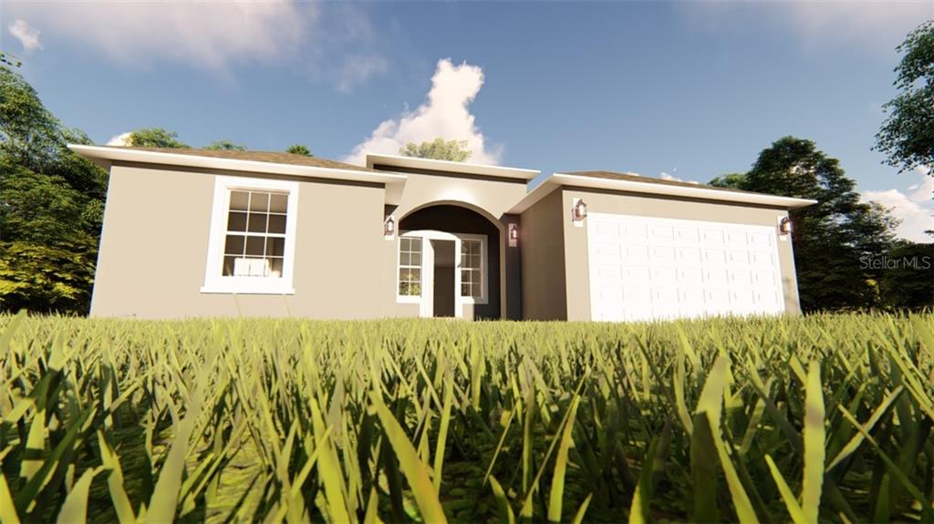 243 Eldron Blvd Se Property Photo