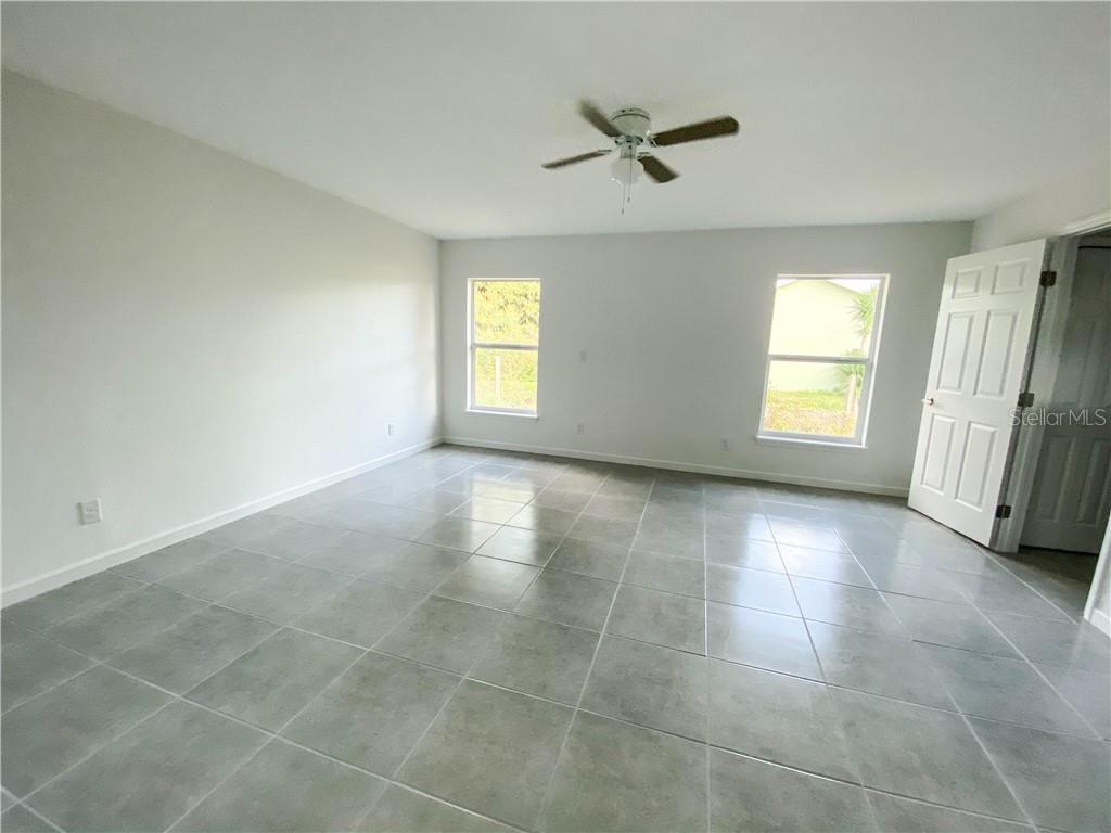 243 Eldron Boulevard Se Property Photo