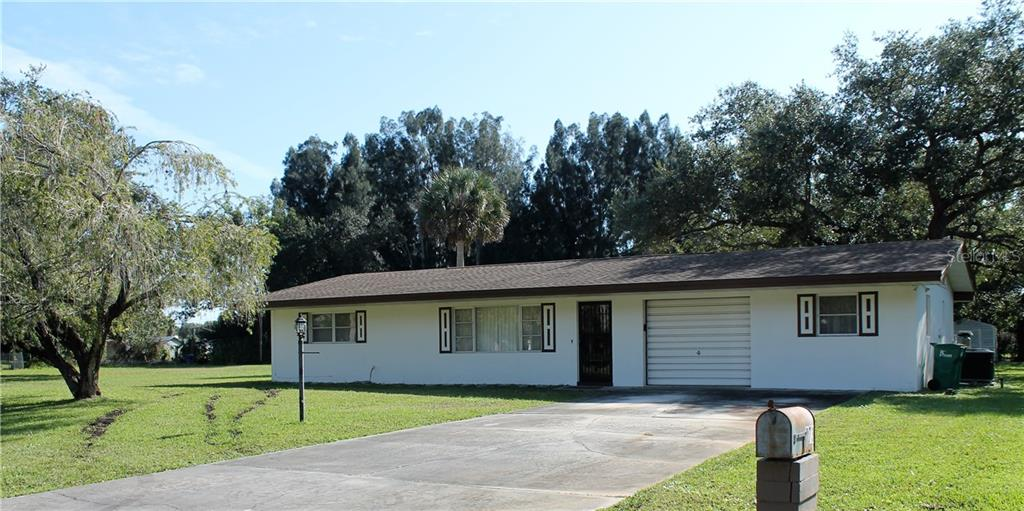 373 TOLLEY AVE Property Photo - MELBOURNE, FL real estate listing