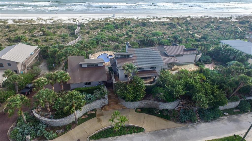 1507 N ATLANTIC AVENUE, NEW SMYRNA BEACH, FL 32169 - NEW SMYRNA BEACH, FL real estate listing