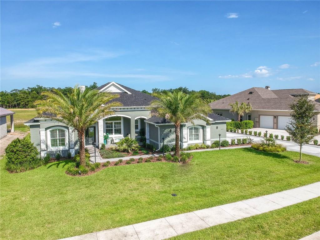 3031 SILVERMINES AVENUE Property Photo - ORMOND BEACH, FL real estate listing