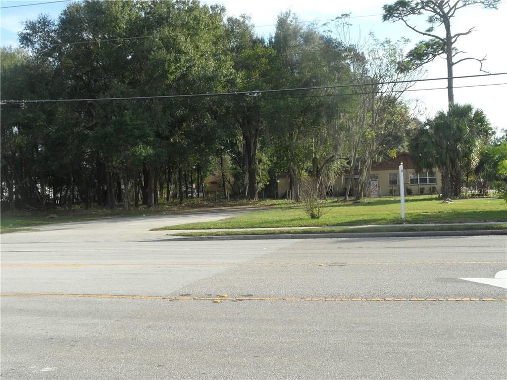 902 E State Road 434 Property Photo