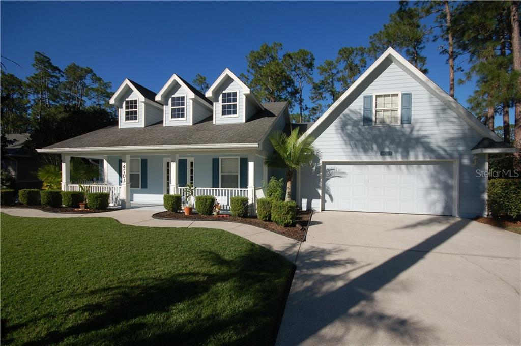 14703 HENSON RD Property Photo - ORLANDO, FL real estate listing