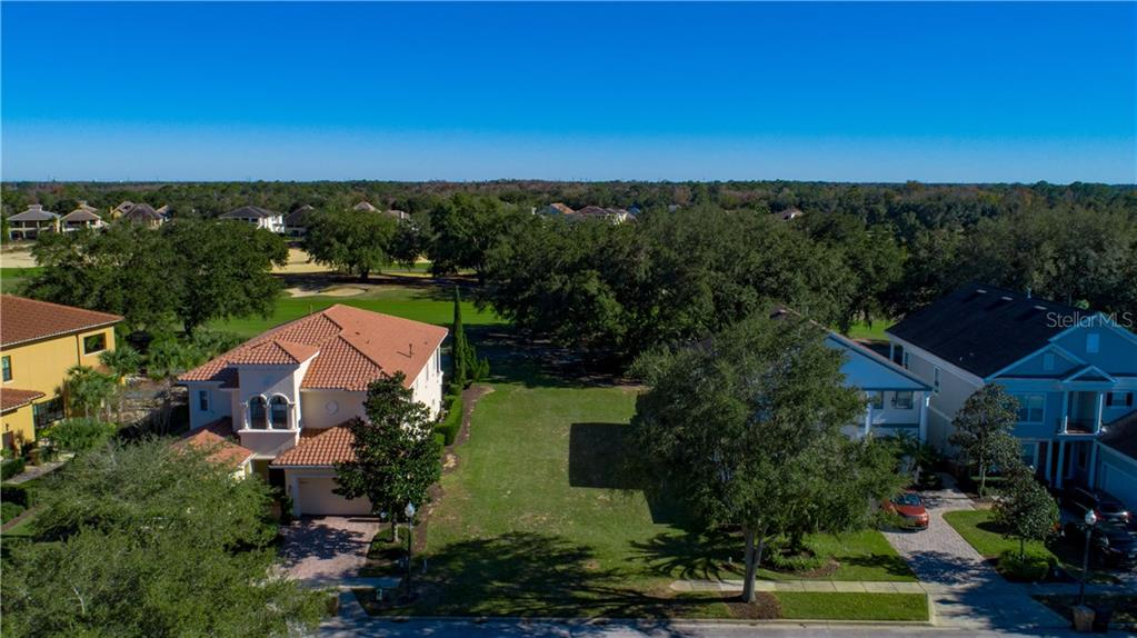 1233 RADIANT ST Property Photo - REUNION, FL real estate listing