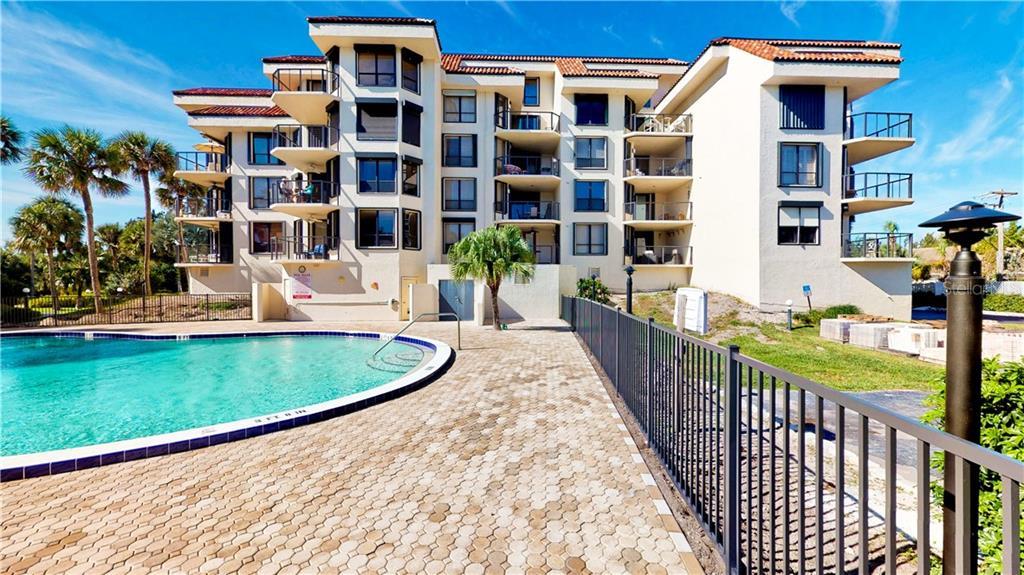4100 N HIGHWAY A1A #324 Property Photo - HUTCHINSON ISLAND, FL real estate listing