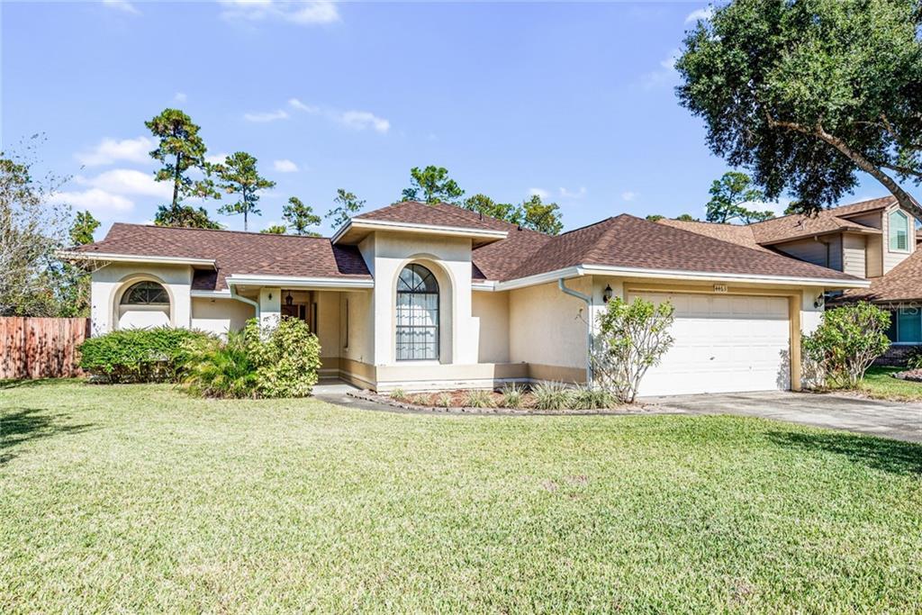 4463 WYNDCLIFF CIR Property Photo - ORLANDO, FL real estate listing