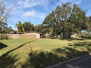 1520 Florinda Drive Property Photo
