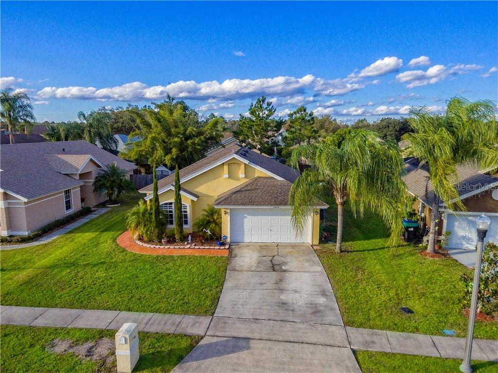 2620 REGENCY OAK LN Property Photo - ORLANDO, FL real estate listing