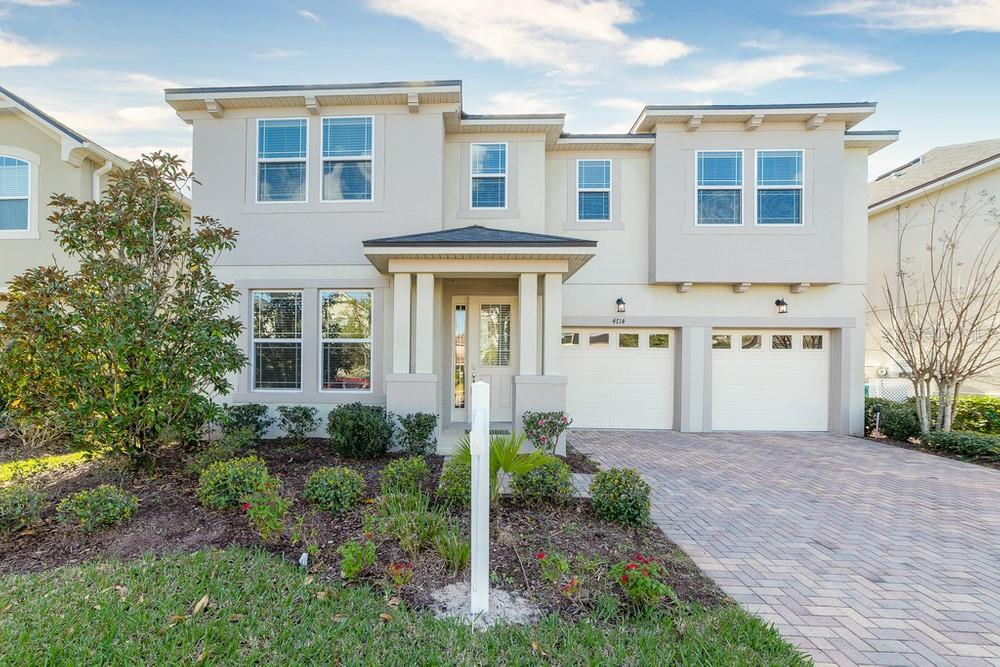 4714 CREEKSIDE PARK AVE Property Photo - ORLANDO, FL real estate listing