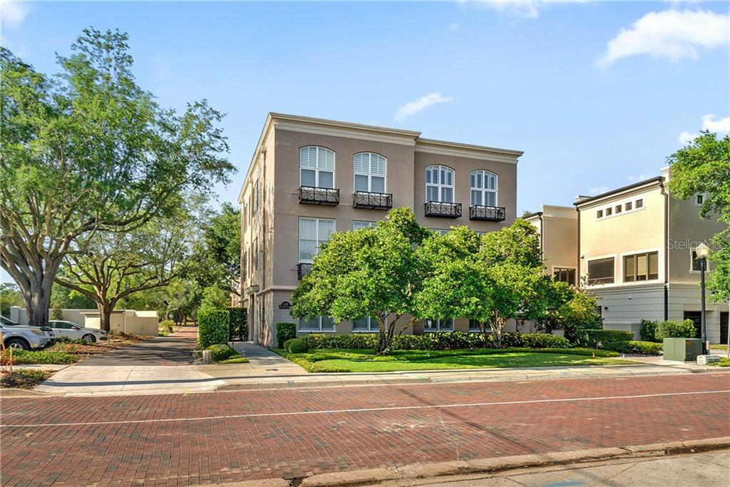 135 W SWOOPE AVE Property Photo - WINTER PARK, FL real estate listing