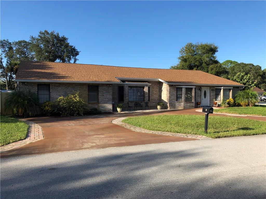 200 POINCIANA AVE Property Photo - PORT ORANGE, FL real estate listing
