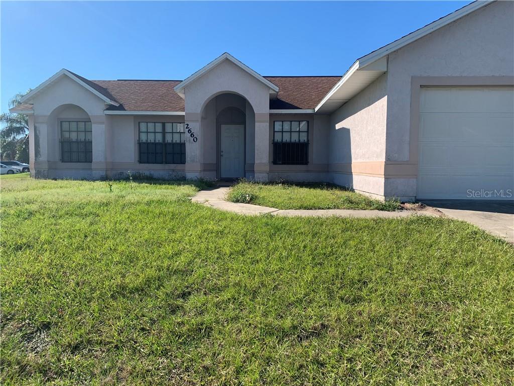 2660 E DORCHESTER DR Property Photo - DELTONA, FL real estate listing