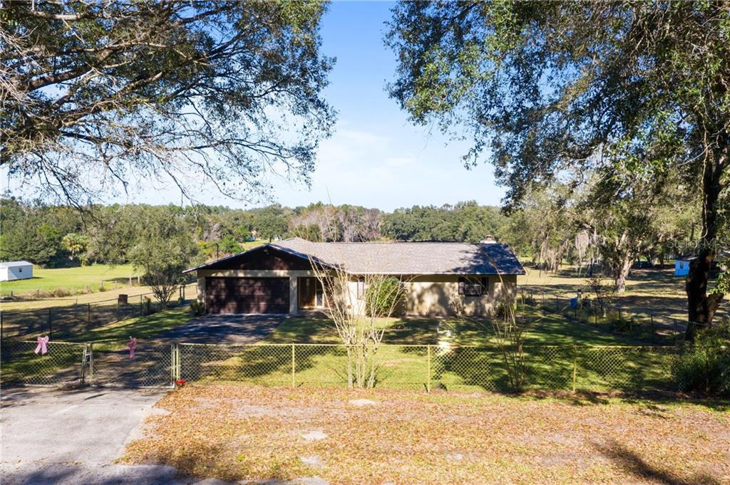 2405 BOY SCOUT RD Property Photo - APOPKA, FL real estate listing