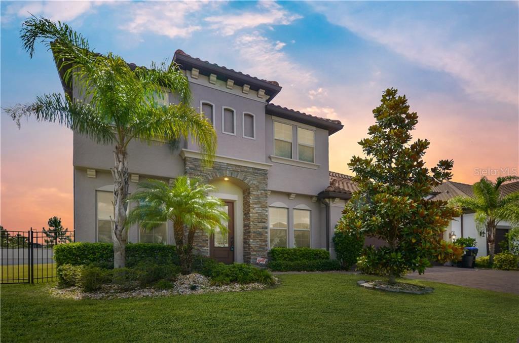 8191 CHILTON DR Property Photo - ORLANDO, FL real estate listing