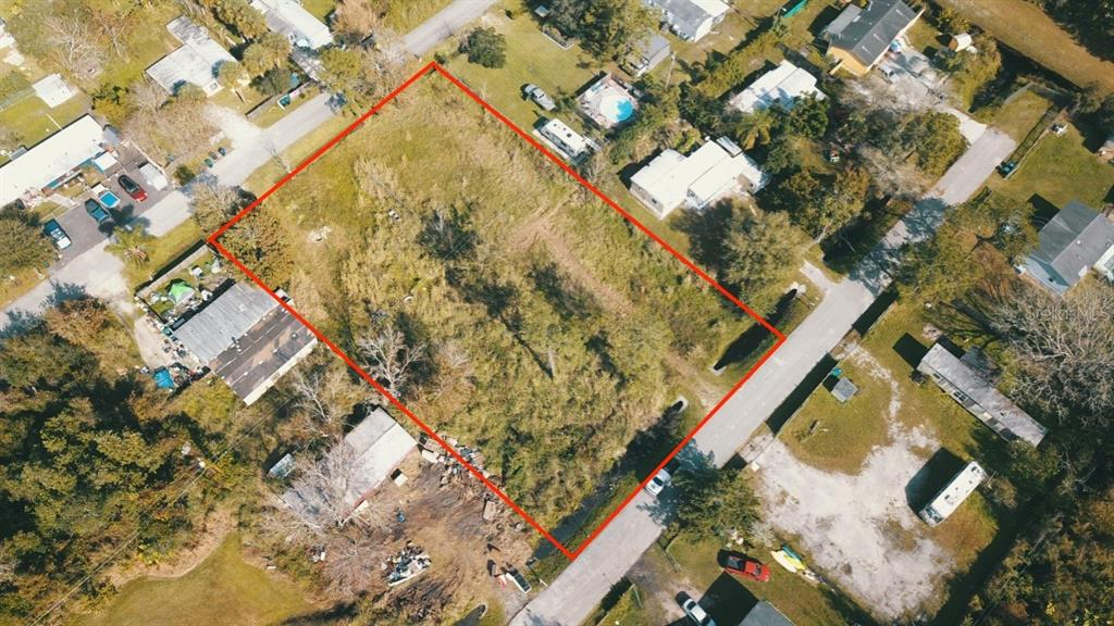 4TH AVE Property Photo - ORLANDO, FL real estate listing