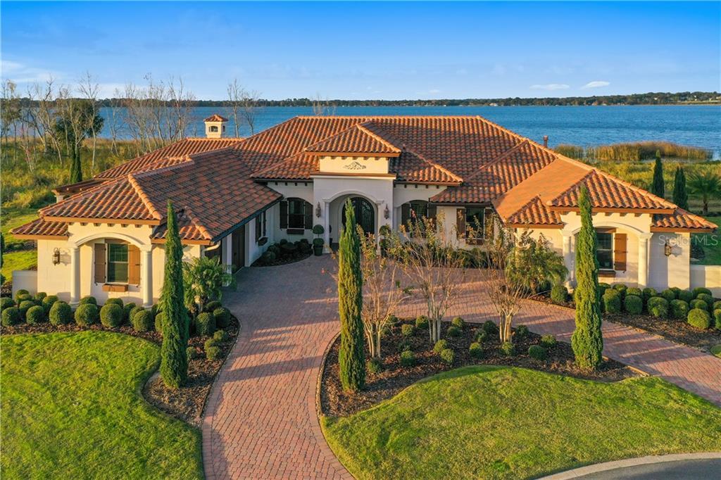29911 OSPREY CT Property Photo - TAVARES, FL real estate listing