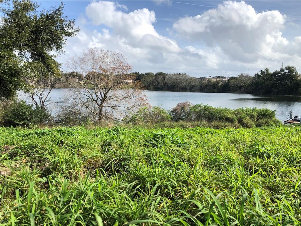 S LAKESHORE CT Property Photo - EUSTIS, FL real estate listing