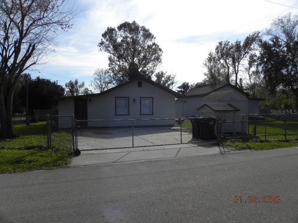 18432 11TH AVE Property Photo - ORLANDO, FL real estate listing