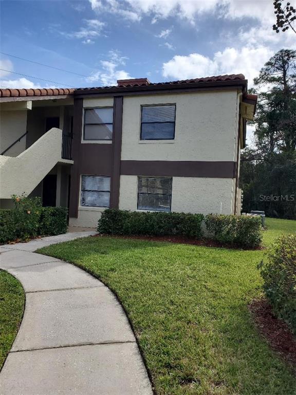 3279 Westridge Boulevard #204 Property Photo