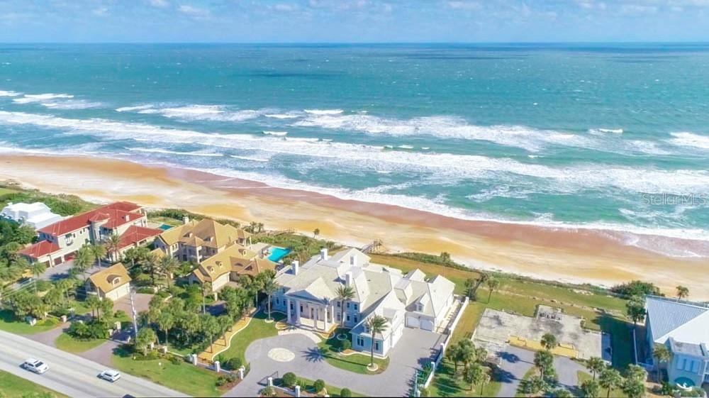 535 Ocean Shore Boulevard Property Photo