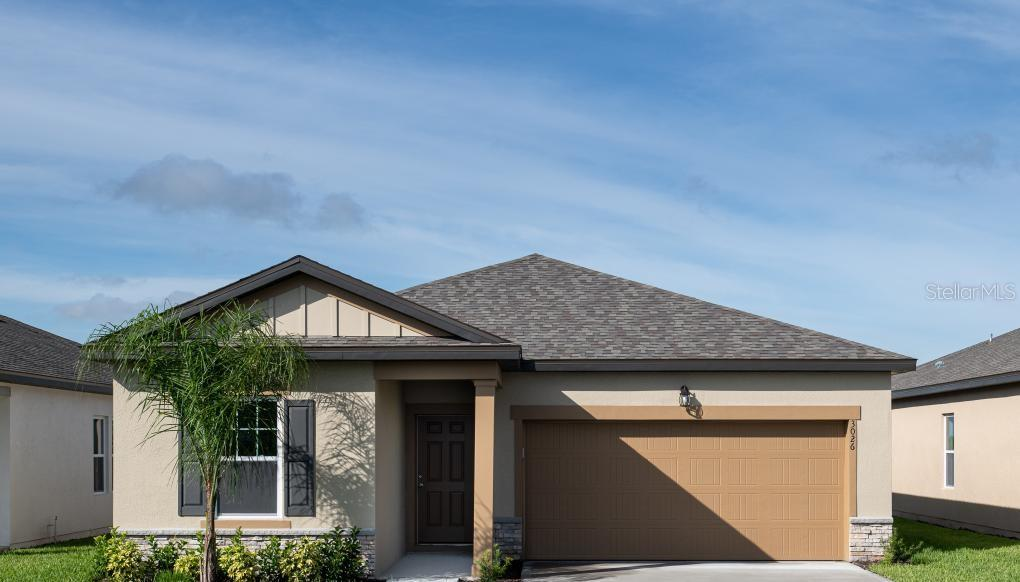 Read Pattillo Elem Real Estate Listings Main Image
