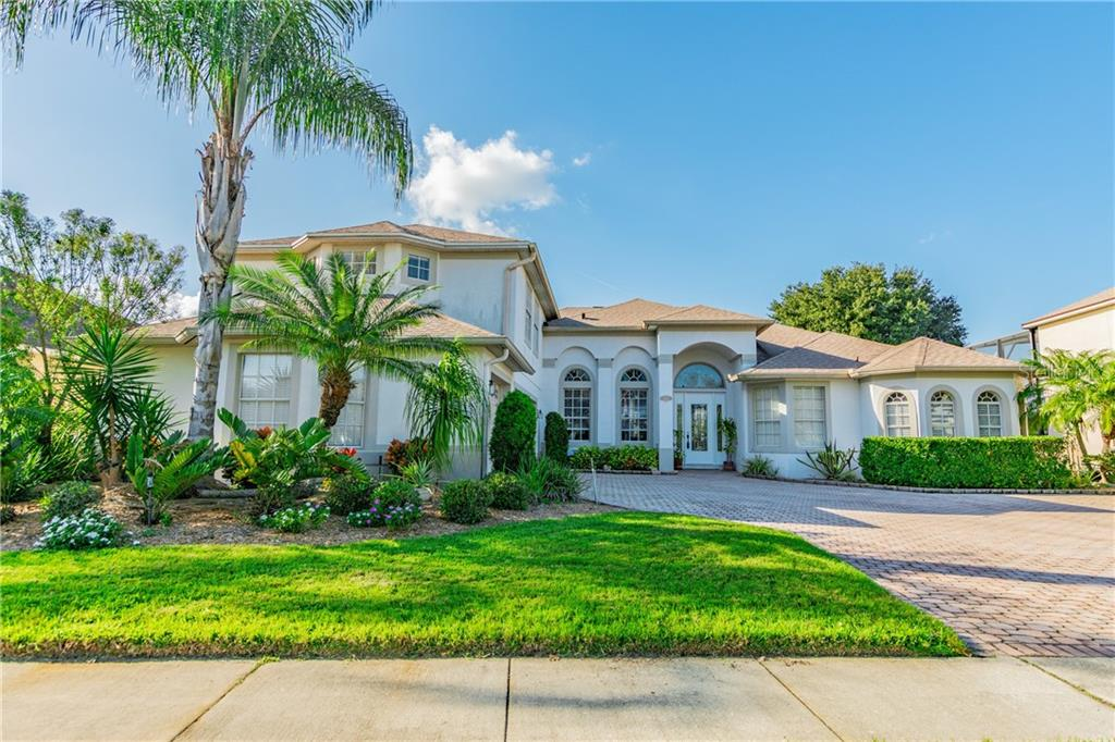 14635 BRADDOCK OAK DR Property Photo - ORLANDO, FL real estate listing