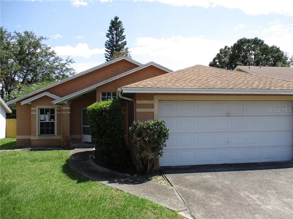 Alafaya Woods Ph 21b Real Estate Listings Main Image