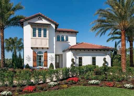 10312 ROYAL ISLAND CT Property Photo - ORLANDO, FL real estate listing