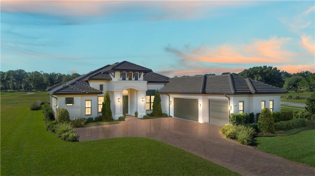 31799 RED TAIL BLVD Property Photo - SORRENTO, FL real estate listing