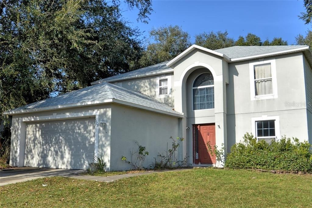 572 CLOUDCROFT DR Property Photo - DELTONA, FL real estate listing