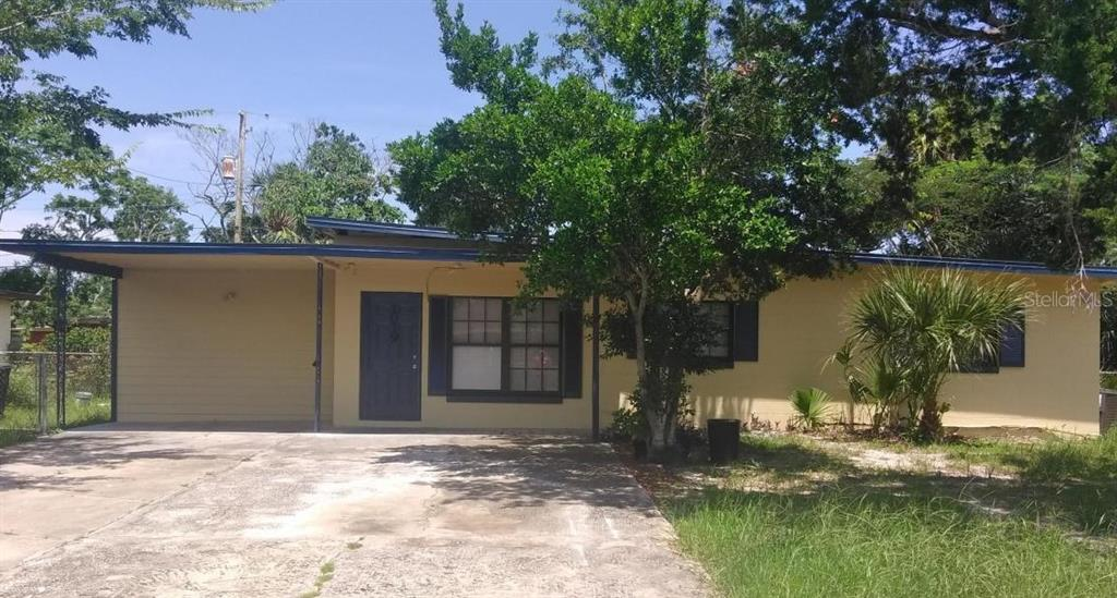 1019 Alice Dr Property Photo