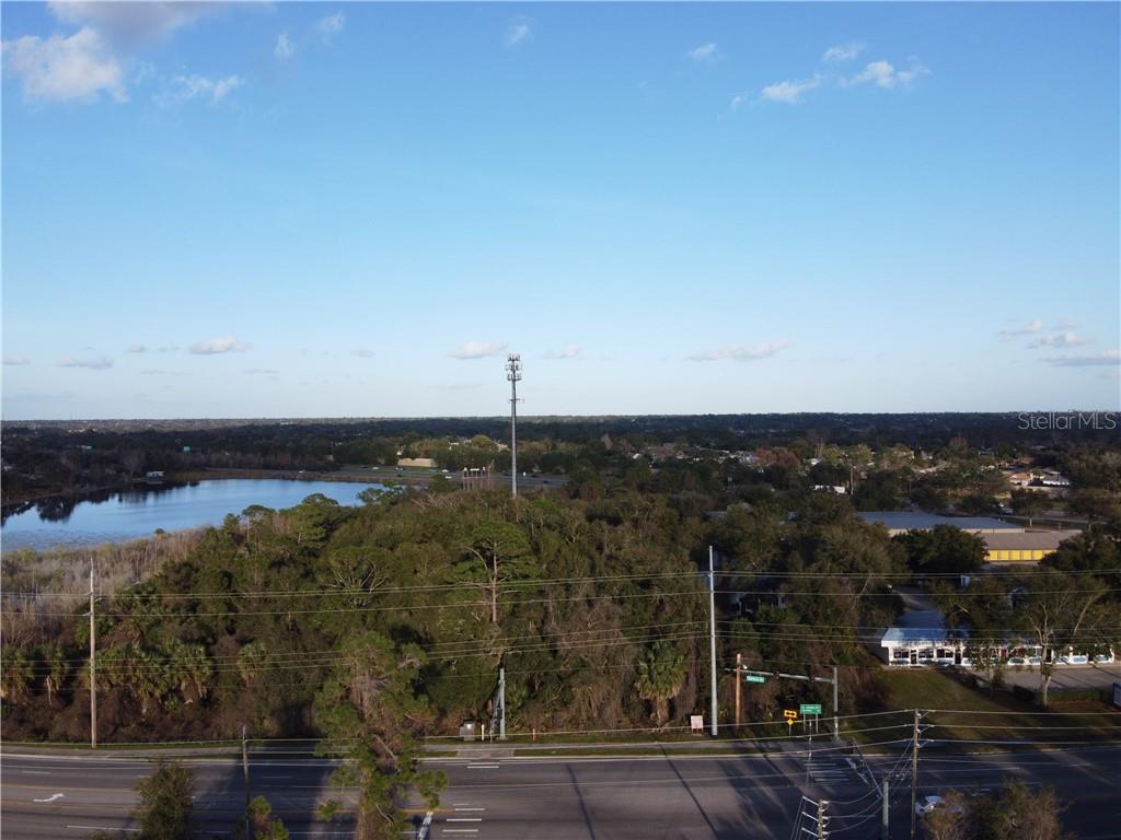 3053 ENTERPRISE RD Property Photo - DEBARY, FL real estate listing