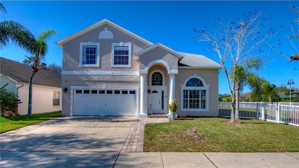 12638 WINFIELD SCOTT BLVD Property Photo - ORLANDO, FL real estate listing