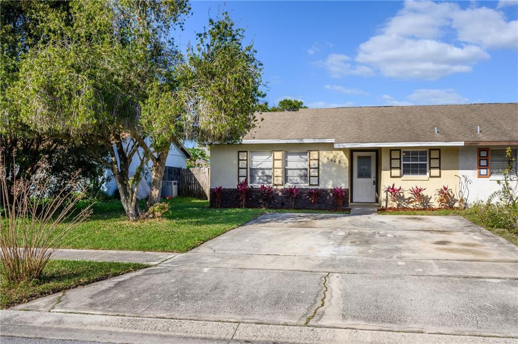 6809 LONGMEADE LN Property Photo - ORLANDO, FL real estate listing