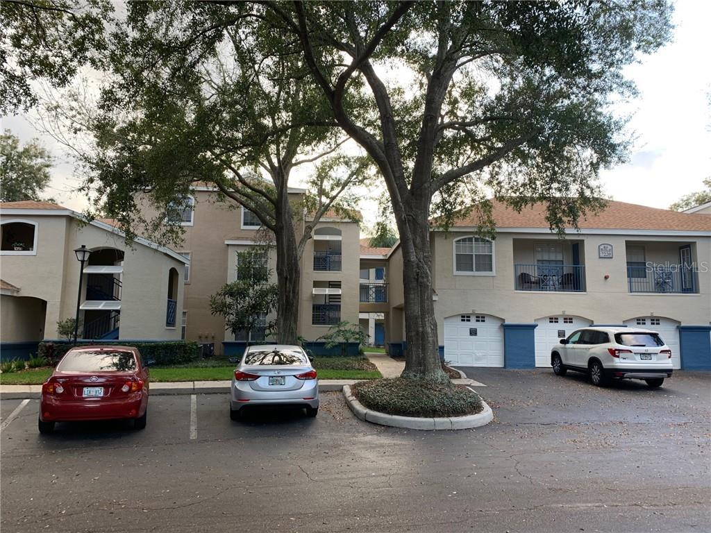 7220 WESTPOINTE BLVD #1423 Property Photo - ORLANDO, FL real estate listing