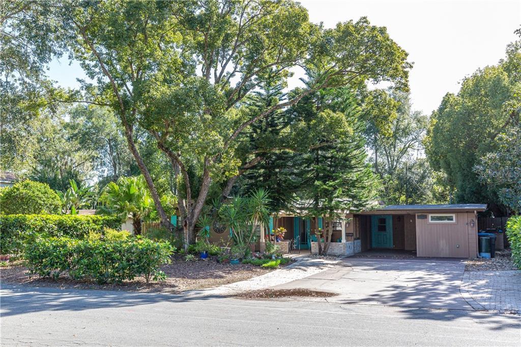 1850 WINDSOR DR Property Photo - WINTER PARK, FL real estate listing