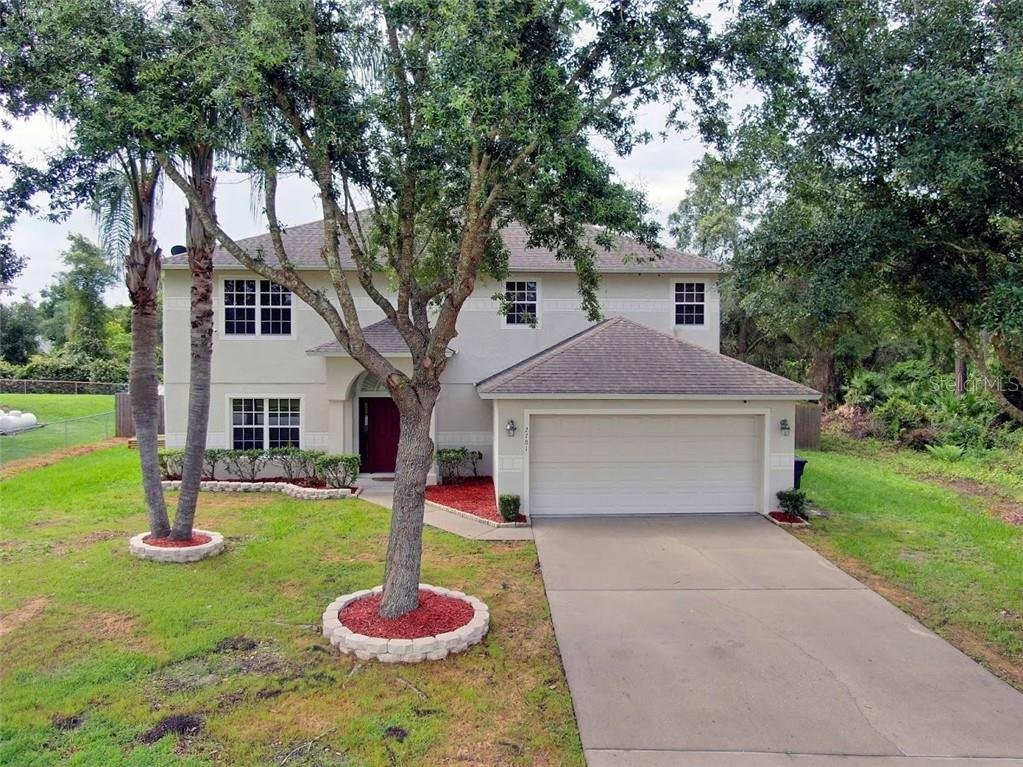 2781 FLYNN ST Property Photo - DELTONA, FL real estate listing