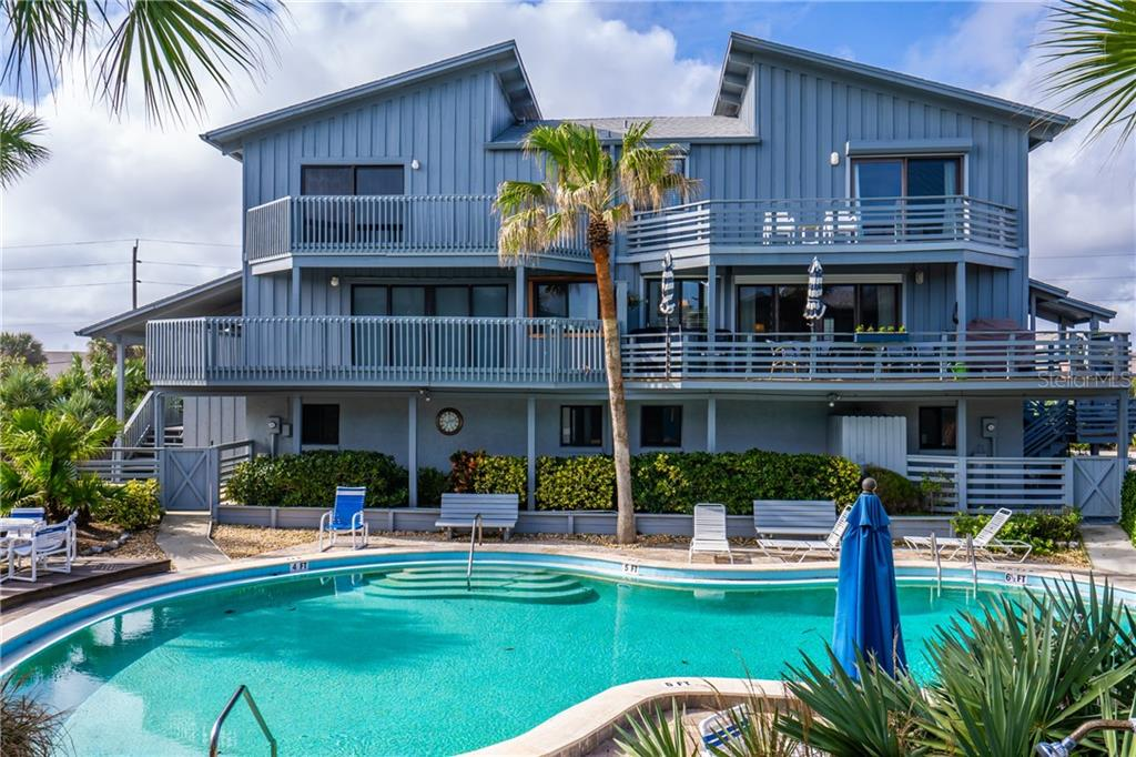 4315 S ATLANTIC AVE #C9 Property Photo - NEW SMYRNA BEACH, FL real estate listing