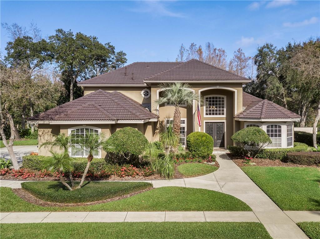 4052 GILDER ROSE PL Property Photo - WINTER PARK, FL real estate listing