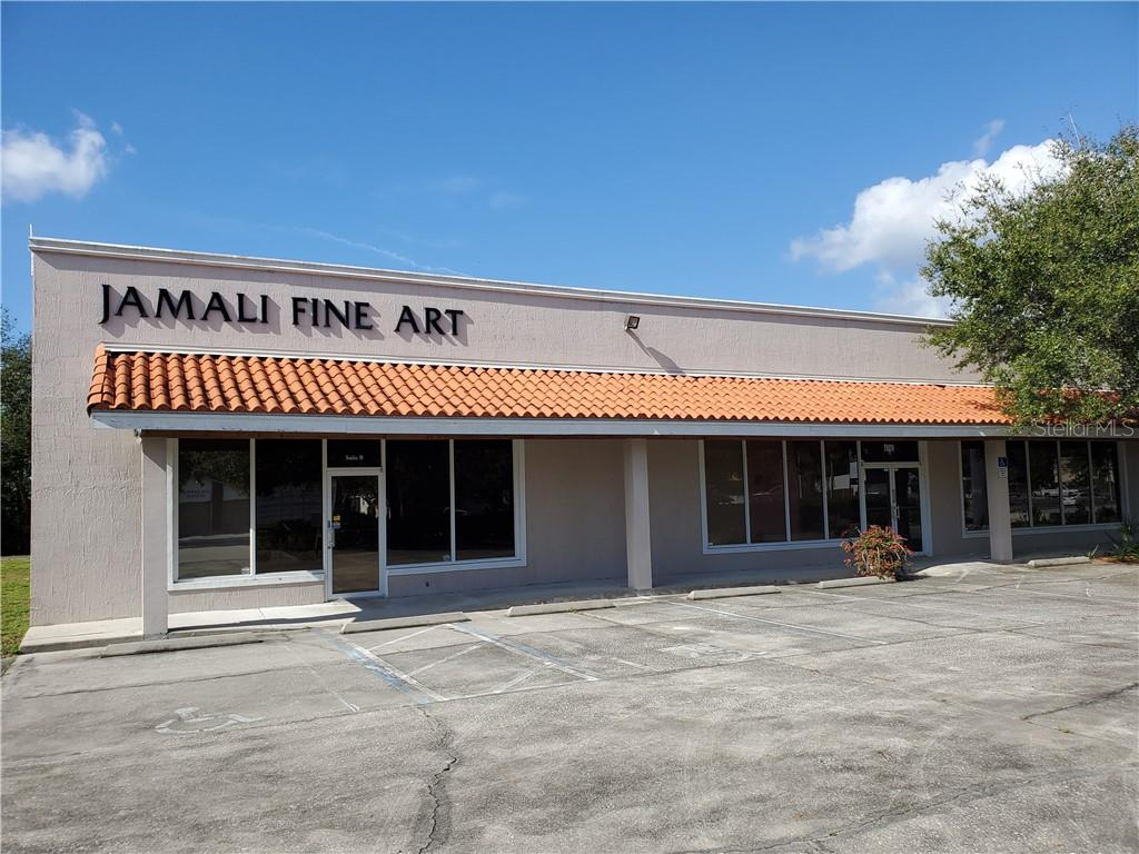 4760 PALMETTO AVE Property Photo - WINTER PARK, FL real estate listing