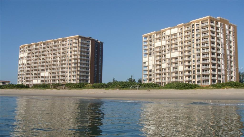 4160 N HWY A1A #902 Property Photo - HUTCHINSON ISLAND, FL real estate listing